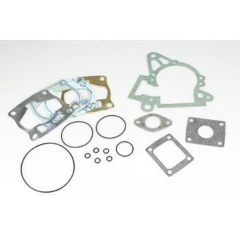 Gasket set, watercooled/aircooled engine 40/50cc RACING for 420/620/690 BZM Crankcase