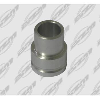 Movable reduction for intake manifold- dell'orto carburetor SHA 14mm-lenght 14mm